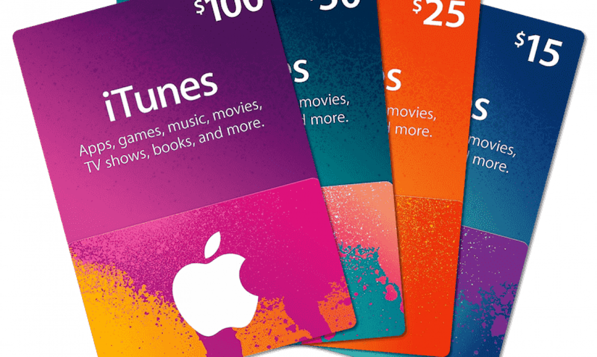 Gift Cards 101: Buy, Sell & Redeem Different Types of Gift Cards