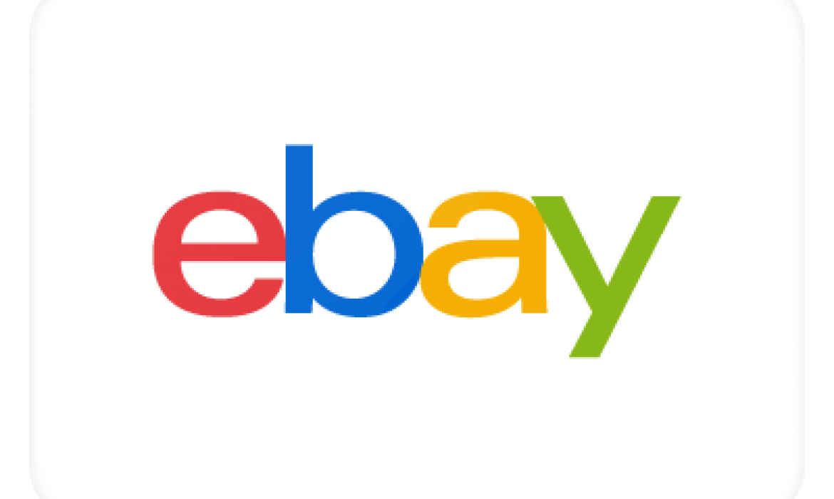 eBay Gift Card: What you should know
