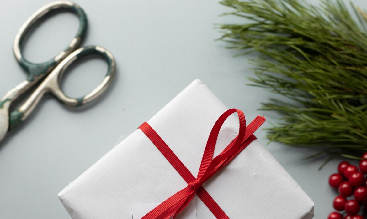 popular gift cards