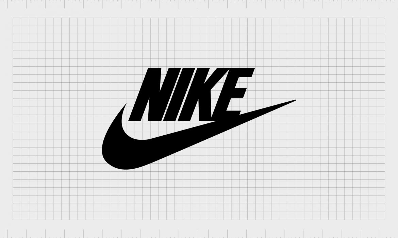How to check Nike gift card balance