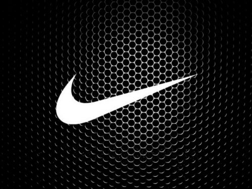 What can I buy with my Nike gift card