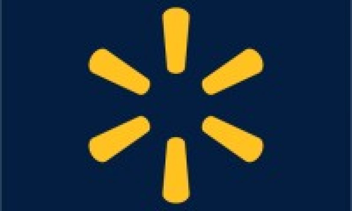 How to Redeem Walmart Gift Card