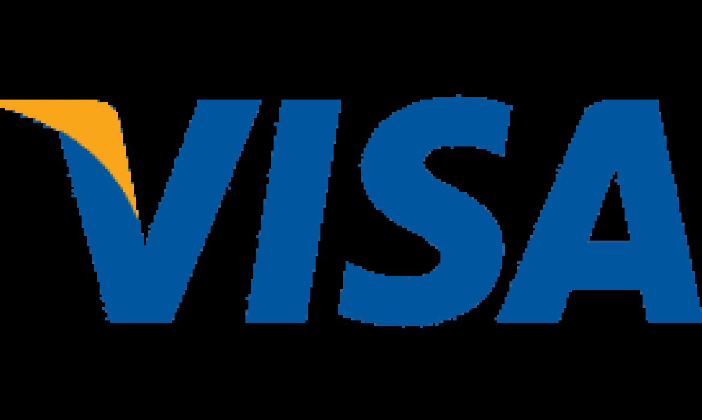 Can I use my VISA Gift Card anywhere?