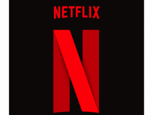 How can I purchase a Netflix Gift card?