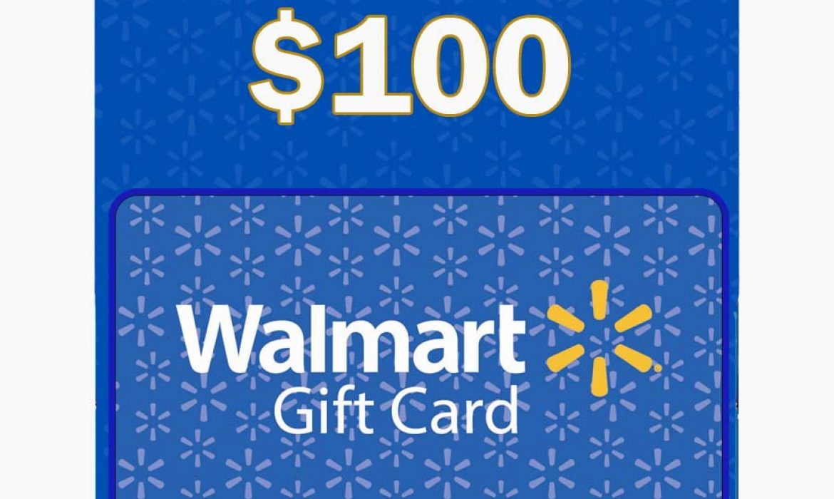 HOW TO CHECK FOR THE VALIDITY OF YOUR WALMART GIFT CARD?